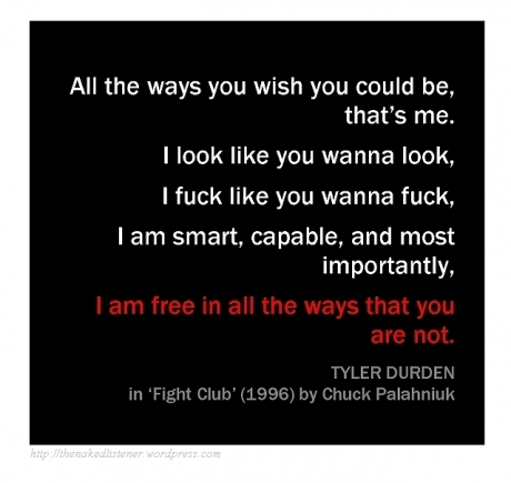 quote-tyler-durden